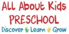 All About Kids Preschool
