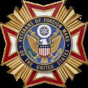 VFW Post 7392