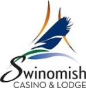 Swinomish Casino & Lodge