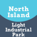 North Island Light Industrial Park