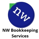 NW Bookkeeping Services