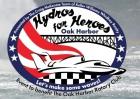 MAC Events & Promotions DBA Oak Harbor Hydroplane Races