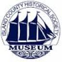 Island County Museum