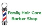 Family Hair Care Barber Shop