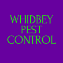 Whidbey Pest Control