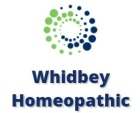 Whidbey Homeopathic