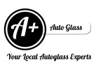 A+ Auto Glass & Radiator