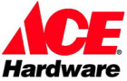 Ace Hardware Oak Harbor