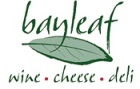 Bayleaf Fine Wines and Imported Foods