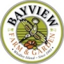 Bayview Farm & Garden