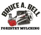 Bruce Bell Forestry Mulching