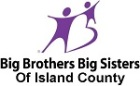 Big Brothers Big Sisters Of Island County