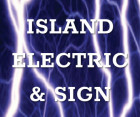 Island Signs & Electric