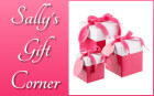 Sally's Gift Corner
