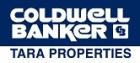 Coldwell Banker Tara Properties