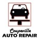 Coupeville Auto Repair