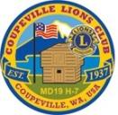 Coupeville Lions Club