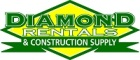 Diamond Sales Service and Rentals
