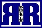 Double R Rental