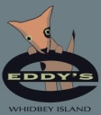 Eddy's On Whidbey Island