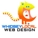 WhidbeyLocal Web Design
