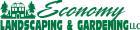 Economy Landscaping & Gardening