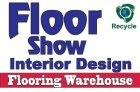 Floor Show Inc