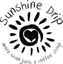 Sunshine Drip