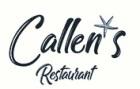 Callen's Restaurant