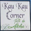 Kau Kau Corner