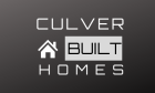 Culver Built Homes