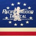 Pacific Indoor Tactical LLC