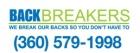 Backbreakers Northwest