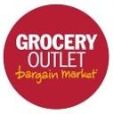 Grocery Outlet & Bargain Market