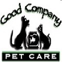 Good Company Pet Care