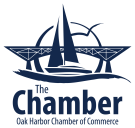 Greater Oak Harbor Chamber Of Commerce
