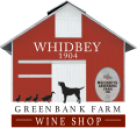 Greenbank Farm Wine Shop
