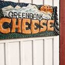 Greenbank Cheese Specialty Foods & Gifts