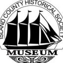 Island County Historical Society