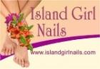 Island Girl Nails