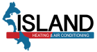 Island Heating and Air Conditioning