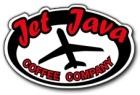 Jet Java