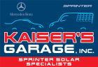Kaiser's Garage Inc