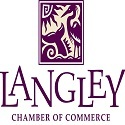 Langley Chamber of Commerce