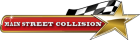 Main Street Collision Center