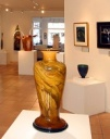 Museo Gallery