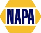 NAPA Auto Parts - Whidbey Auto Parts