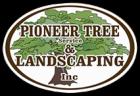 Pioneer Tree Service & Landscaping