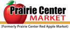 Prairie Center Market