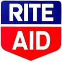 Rite Aid Pharmacies